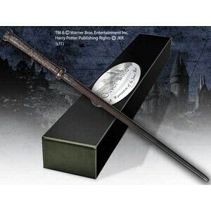 51 best images about harry potter on pinterest wood for Gregorovitch wands