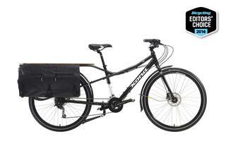 Kona Ute http://www.bicycling.com/bikes-gear/2016-editors-choice/2016-road-bike-editors-choice-winners/kona-ute