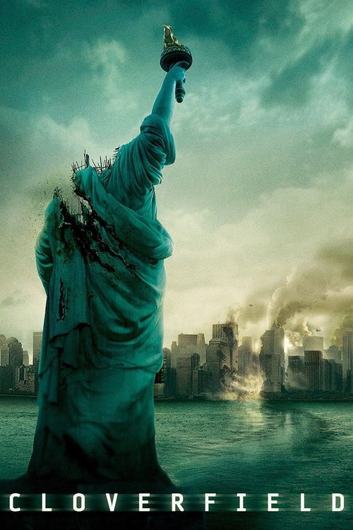 (LINKed!) Cloverfield Full-Movie | Download  Free Movie | Stream Cloverfield Full Movie Download on Youtube | Cloverfield Full Online Movie HD | Watch Free Full Movies Online HD  | Cloverfield Full HD Movie Free Online  | #Cloverfield #FullMovie #movie #film Cloverfield  Full Movie Download on Youtube - Cloverfield Full Movie