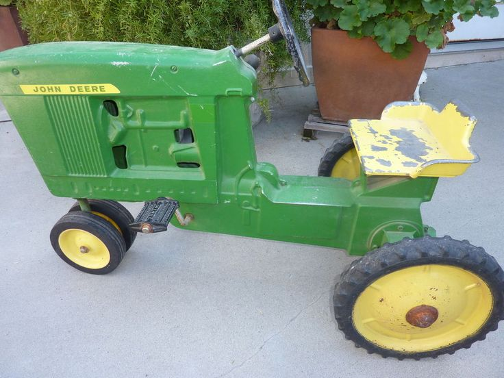 battery powered fan antique deere tractor best 2000 antique 10629