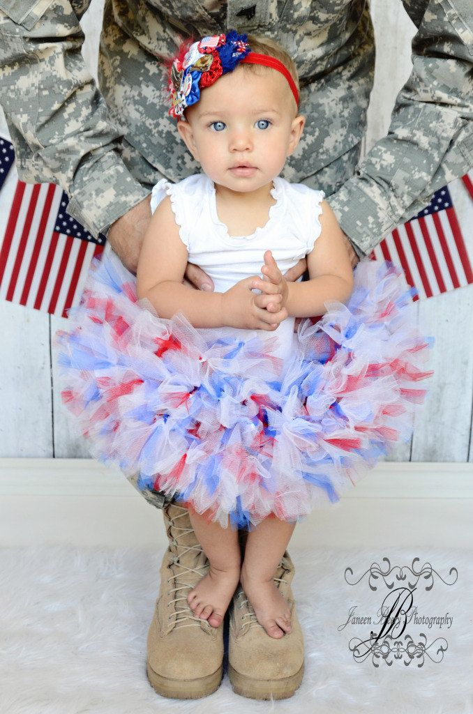 4th Of July Tutu Dress | ... Blue Petti Tutu dress -INDEPENDENCE DAY american girl 4th of July