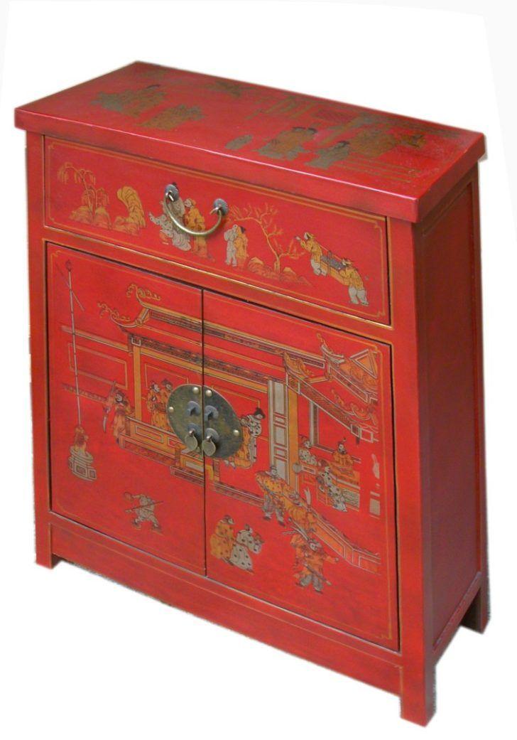 Interior Design Meubles Chinois Design Meuble Meubles Asiatiques Meuble Style Asiatique Luxe Chinois Mobilier De Salon Meuble Sous Vasque Bibliotheque En Bois