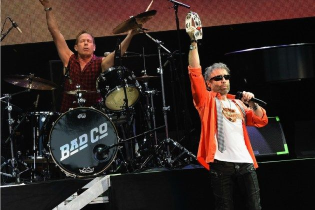Mick Ralphs to Rejoin Bad Company for 'Swan Song' U.K. Tour  Read More: Mick Ralphs to Rejoin Bad Company for 'Swan Song' U.K. Tour | http://ultimateclassicrock.com/mick-ralphs-swan-song-tour-2016/?utm_source=sailthru&utm_medium=referral&utm_campaign=newsletter_4572276&trackback=tsmclip