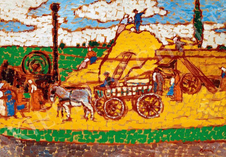 49034.jpg (1922×1339)