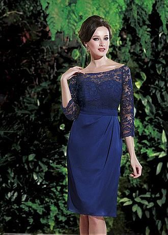 Discount Mother of the Bride Dresses,Plus Size Mother of the Bride Dresses Wholesale -Dressilyme.com