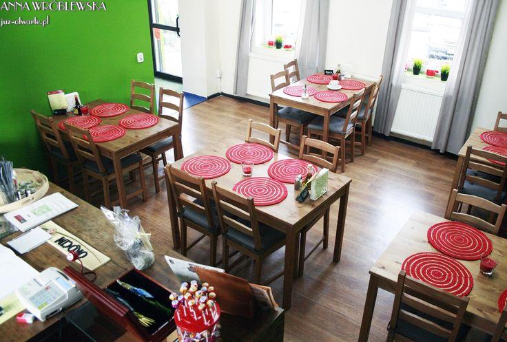 http://blog.juz-otwarte.pl/2014/01/chcemy-zabic-ulice-zapachem-mowia.html  Pizzeriada, Romanowicza 15, Kraków