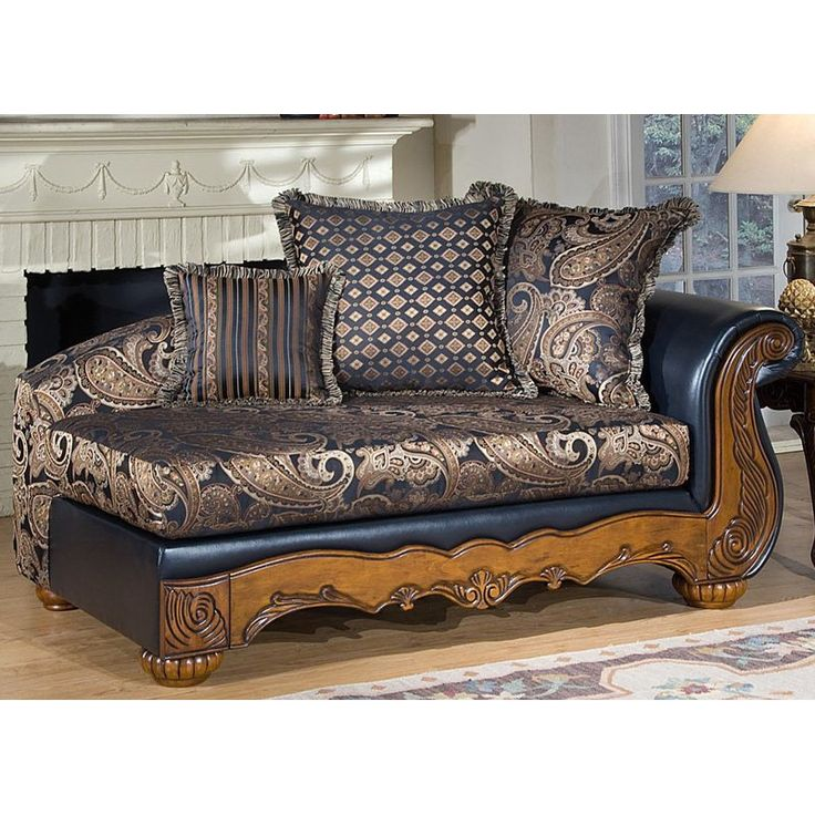 chaise lounge indoor furniture   master:CHEL408.jpg