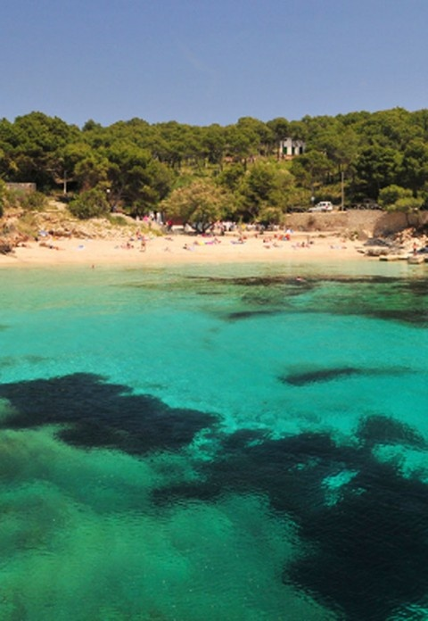 CALA DOR, MAJORCA Majorca is reclaiming its glamorous past and many are starting to take a different view of this Balearic beauty. Whilst the gorgeous natural settings have never disappeared, visitors are swapping their buckets and spades for designer handbags and sunglasses. Majorca has seen whirlwind change in the past two years, with an influx of luxury hotels, chic designer boutiques and an uprising of renowned restaurants. Visitors can escape on a cosmopolitan weekend away in the…