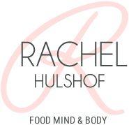 Rachel Hulshof
