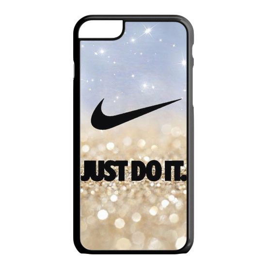 Nike Jordan Mint Wood iPhone 6S Case