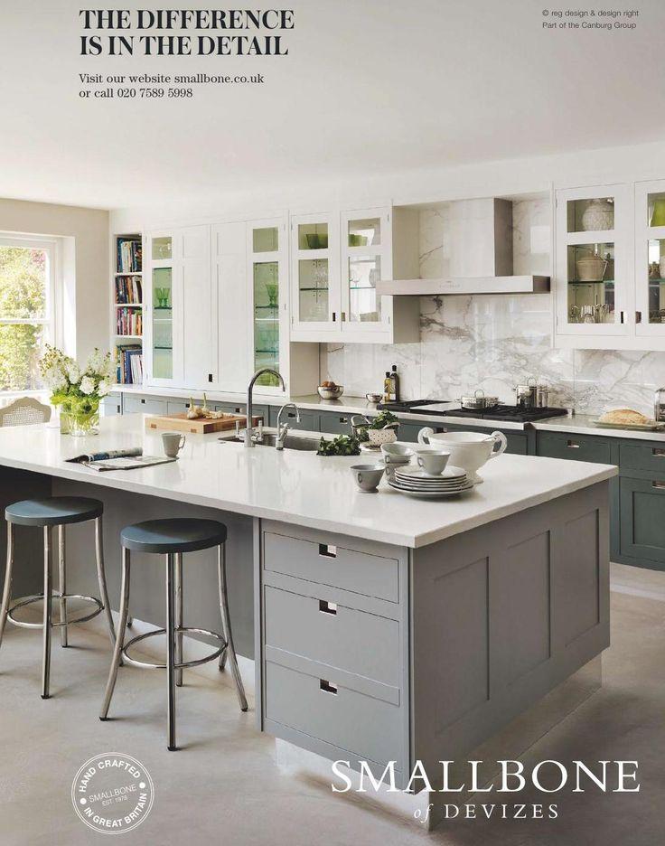 Ziemlich Benutzerdefinierte Küchenschränke Nj Fotos - Küchenschrank ...