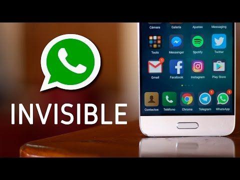 WhatsApp no funciona una nueva caída!   WhatsApp vuelve a tener problemas. El servicio de comunicación ha dejado de funcionar y son muchos los usuarios que ya están reportando la caída vía redes sociales. Seguir Leyendo https://andro4all.com/2017/05/whatsapp-no-funciona-hoy-problema-caida Noticias pelfectos