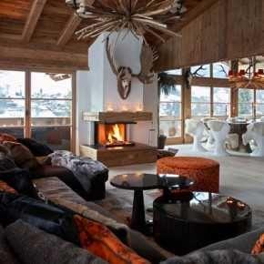 Альпийский отель Jagdgut Wachtelhof находится в непосредственной близости от потрясающих склонов Мария-Альм на горнолыжном курорте Хохкениг в Австрии. Отель и его интерьеры выполнены в стиле традиционного шале — это деревенская простота, уют и спокойствие. Отделка из натурального дерева, камин и теплый плед создают благоприятную атмосферу для спокойствия и расслабления. Гостям предложены различные способы провести досуг …