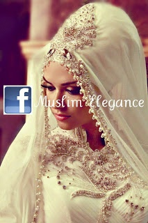 $265.00 Embellished bridal cloak other colors by order contact: thepurplesharepoint@gmail.com
