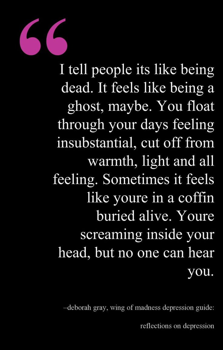 Depression Quotes About Being Alone Best 25 Explaining Depression Ideas On Pinterest  Depression