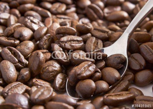 Der Genuss des Kaffees