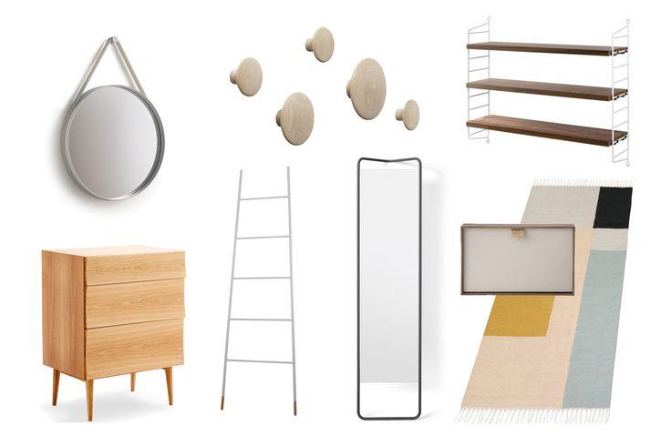 8 besten garderobe landhaus bilder auf pinterest garderobe landhaus schabby schick und garderoben. Black Bedroom Furniture Sets. Home Design Ideas