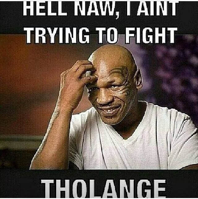 Funny Memes For Fighting : Best images about mike tyson whad you sayth on