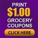 Print Grocery Coupons, Print Retail Coupons, Print Drug Coupons #free #discount #codes http://coupons.remmont.com/print-grocery-coupons-print-retail-coupons-print-drug-coupons-free-discount-codes/  #retail coupons # Print cereal coupons, print grocery coupons, rebates, cereal coupons, yogurt coupons, grocery coupons Print CouponsCoupons – Print Coupons $2.00 off (4) Kellogg's CerealsUp to $5 off Tide and BountyUp to $100 off Tide and Bounty, Pampers $1.00 off (2) Cheerios, Cinnamon Toast…