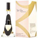 Rihanna Reb'l Fleur by Rihanna Eau de Parfum Spray 3.4 oz for Women