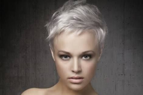 Image result for short pixie hairstyles