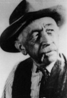 William Henry Wright, known as Will Wright (March 26, 1891 – June 19, 1962), was an American character actor. One of those familiar character actors who seems to have been born old, Will Wright specialized in playing crusty old codgers, rich skinflints, crooked small-town politicians and the like.