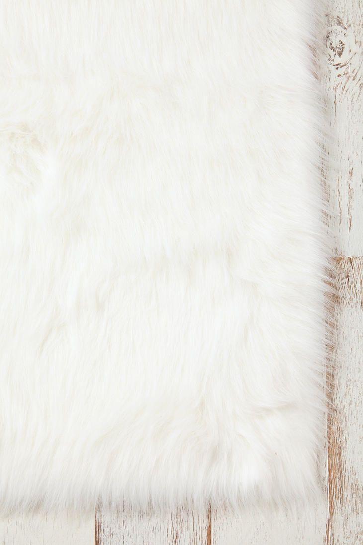 best 25 office rug ideas on pinterest home office home office lighting and office room ideas - Fluffy Rugs