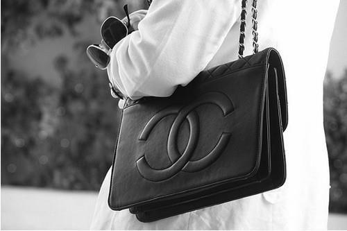 Chanel Bags - Nadyana Magazine
