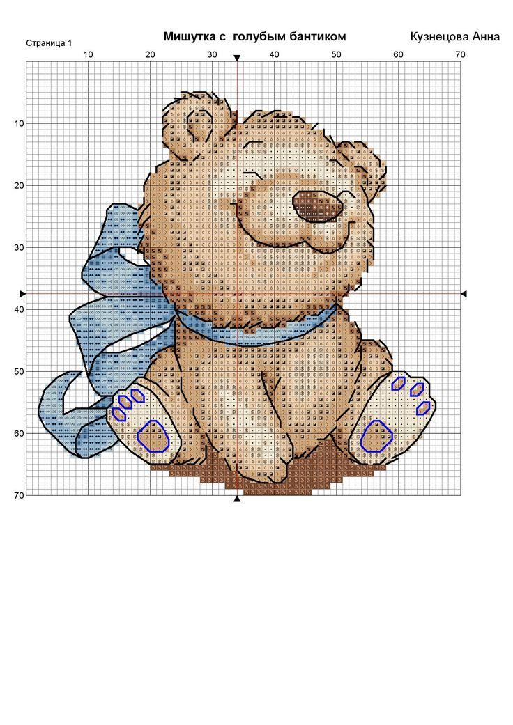bluebelle.gallery.ru watch?ph=bI8i-gTpqc&subpanel=zoom&zoom=8