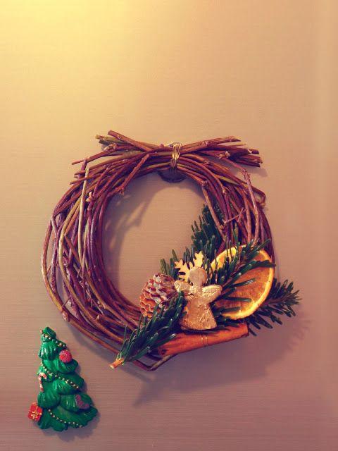 Flowers of Soul: Idei de cadouri pentru Secret Santa