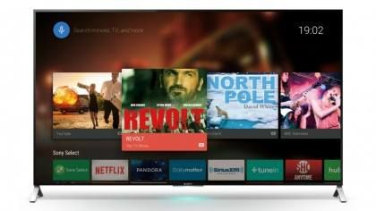 The best Smart TV platforms in the world 2017 Read more Technology News Here --> http://digitaltechnologynews.com One of the biggest concerns when buying a new TV is its smart platform. Now that pretty much every TV we buy has some form of smart TV platform in it you want to make sure it works for you  hence why you're searching for the best.  The best smart TV platforms ensure they never get in the way of you and your content - these are still TVs after all not giant wall-mounted tablets…