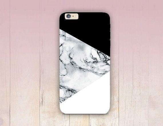 Téléphone de marbre-affaire pour l'iPhone 6 cas par CRCases
