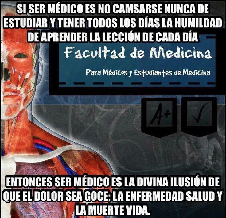 www.cemgroupcolombia.com #CemGroupColombia #CemCentroDeEspecialistasEnMedicinaDelTrabajo