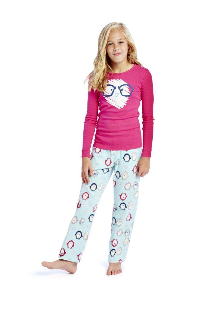 Jcpenney  S Fashion Sleepwear