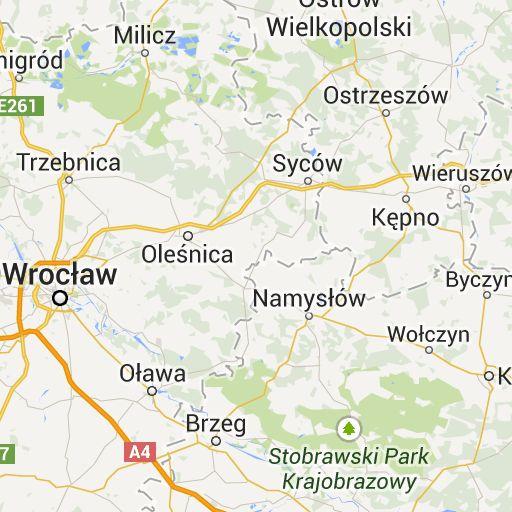 Pogoda Oleśnica | Oleśnica prognoza pogody 15 dni | Aktualne warunki | Pogoda w Oleśnica, Poland