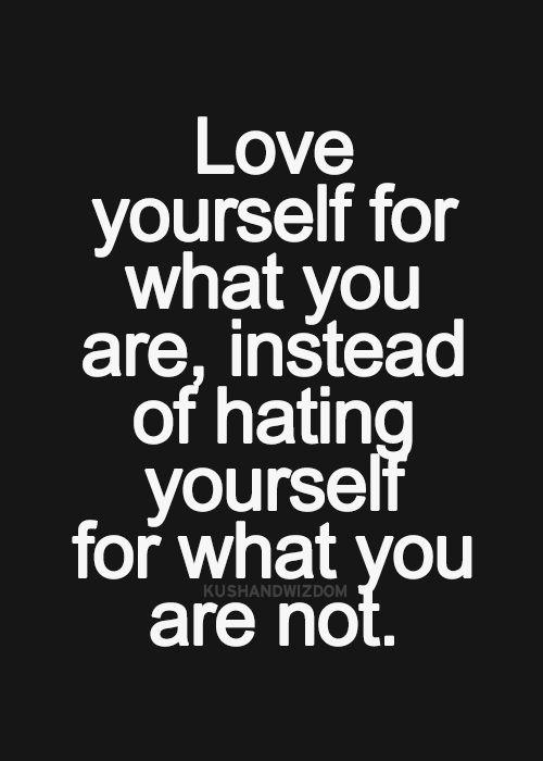 Good love advice