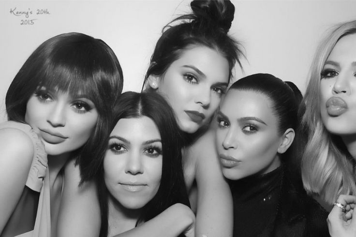 This is what Karl Lagerfeld really thinks of Kim Kardashian West and her family