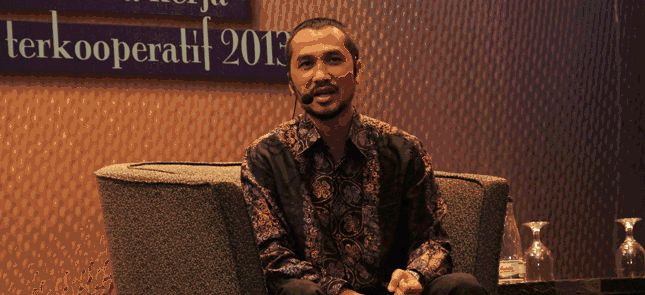 The Royal Indonesia TV Online: Bergeser Ke Jawa Timur KPK Bidik Ketua DPD Golkar ...