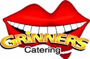 Franchise for Sale GRINNERS CATERING PALMERSTON	 NT GRINNERS CATERING DARWIN IS A FAMILY OWNED BUSINESS, CATERING TO THE CORPORATE AND DOMESTIC MARKET. ALSO SELLING A TAKEAWAY WHICH IS A SEPPARATE ENITY, ADJOINING THE CATERING BUSINESS  Price GRINNERS POA / TAKEAWAY $45.000
