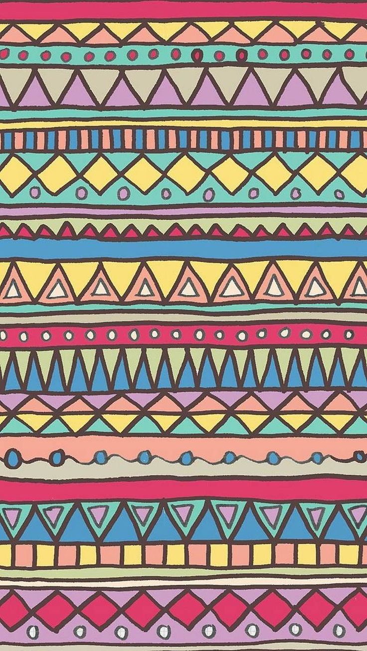 Aztec wallpaper, Hd wallpaper and Aztec on Pinterest