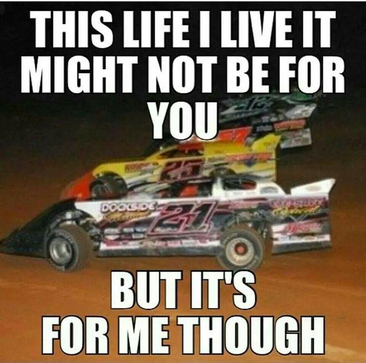 dirt race car memes - photo #20