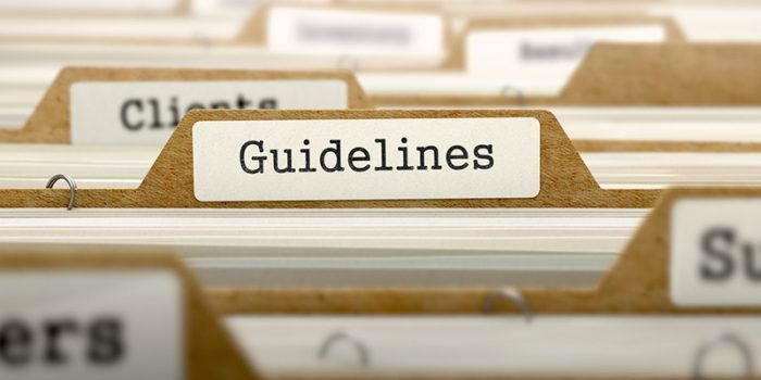 Exciting New Educational Guidelines For Those With ADD. -Amen Clinics