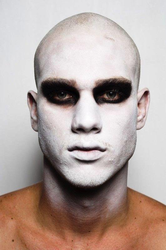 10 best Halloween images on Pinterest | Halloween costumes ...