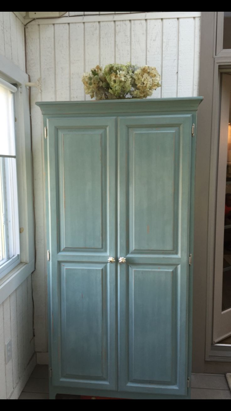 My Redo Of Our Manufactured Home In 2019: 1000+ Ideas About Armoire Redo On Pinterest