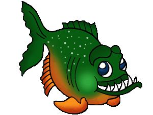 Free Educational Online Fish Games for Kids (interactive, shockwave, java, flash)