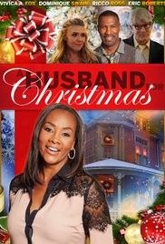 A Husband for Christmas (2016) is available to watch online for free on Project Free TV Right Now ! Click Here !