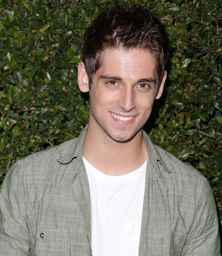 91 best images about jean luc bilodeau on pinterest america civil war tahj mowry and love him. Black Bedroom Furniture Sets. Home Design Ideas