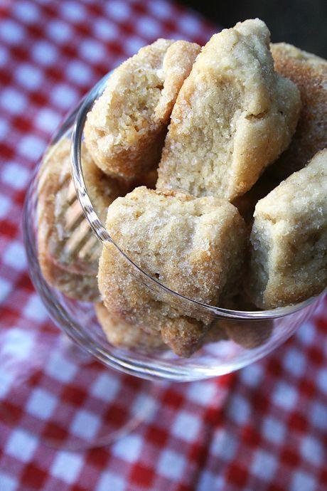 biscotti al mosto 1