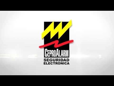 Ceproalarm Seguridad Electrónica, contamos con Monitoreo de Alarmas las 24 horas, CCTV, Control de Acceso y Seguridad Perimetral. Contáctanos 0500-252-7620