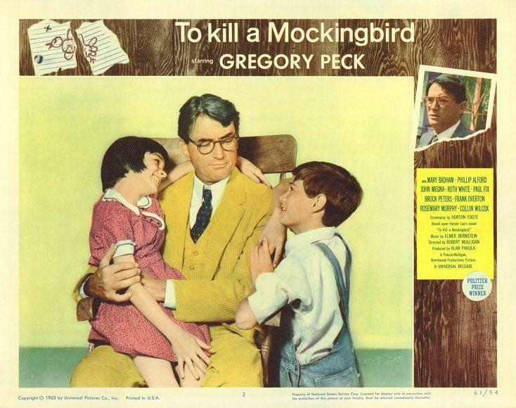 """kill mockingbird harper lee scout s curiosity To kill a mockingbird by harper lee 1930's narrator: jean louise """"scout"""" finch chapter 1 when my brother jem boo's father was so strict that the judge."""
